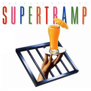 Supertramp альбом Supertramp - The Very Best Of