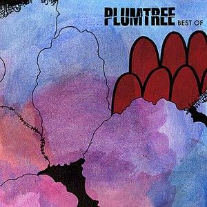 Plumtree альбом Best of Plumtree