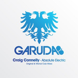 Craig Connelly альбом Absolute Electric
