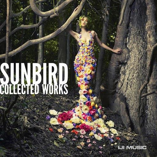 Sunbird альбом Collected Works