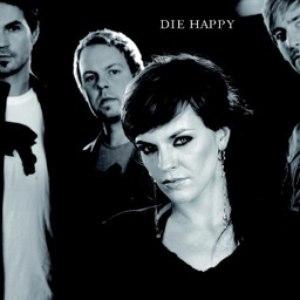 Die Happy альбом SIX