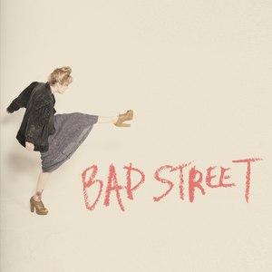 twin sister альбом Bad Street