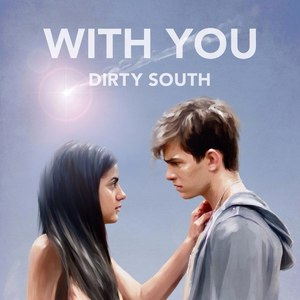 Dirty South альбом With You