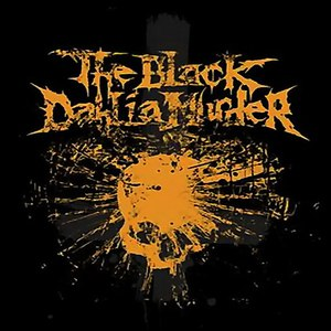 The Black Dahlia Murder альбом Demo 2002