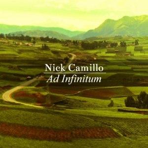Nick Camillo альбом Ad Infinitum