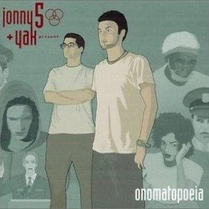 Flobots альбом Onomatopoeia