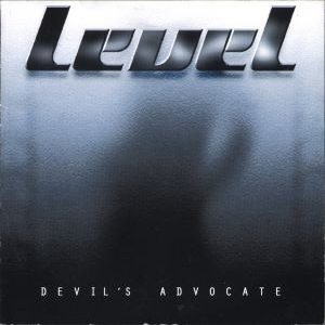 Level альбом Devil's Advocate
