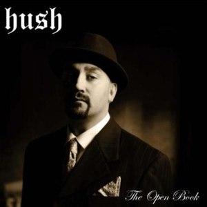 Hush альбом The Open Book
