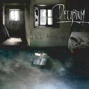 Delirium альбом A Day After Die...
