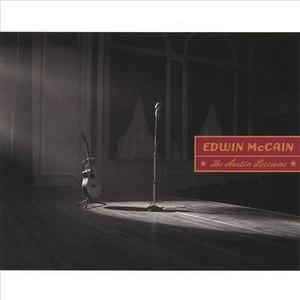 Edwin McCain альбом The Austin Sessions