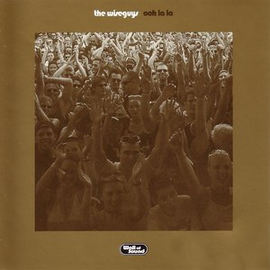 The Wiseguys альбом Ooh La La