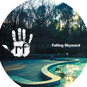 Rennie Foster альбом Falling Skyward (Vinyl Mixes)