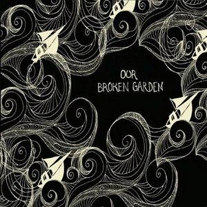 Our Broken Garden альбом Lost Sailor