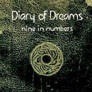 Diary Of Dreams альбом Nine In Numbers