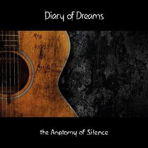 Diary Of Dreams альбом the Anatomy of Silence