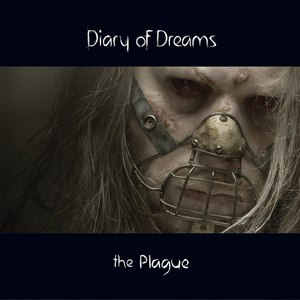 Diary Of Dreams альбом The Plague