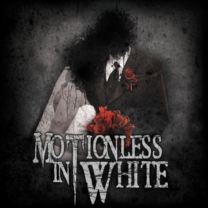 Motionless In White альбом When Love Met Destruction