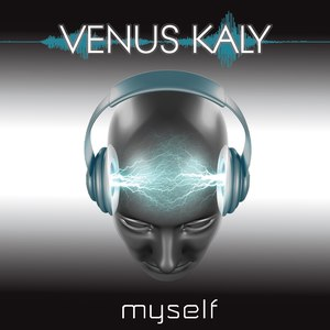 Venus Kaly альбом Myself