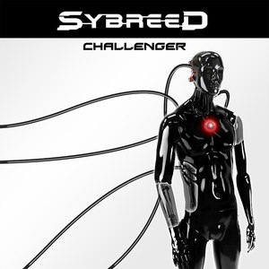 Sybreed альбом Challenger
