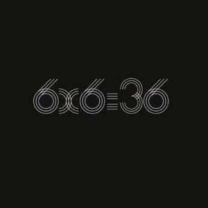 Donnacha Costello альбом 6x6=36