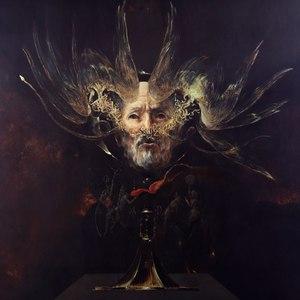 Behemoth альбом The Satanist
