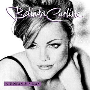Belinda Carlisle альбом A Woman and a Man