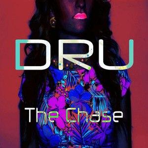 Dru альбом The Chase