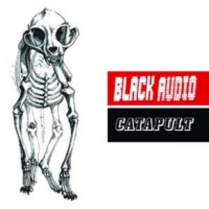 Black Audio альбом Catapult