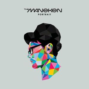 The Maneken альбом Portrait