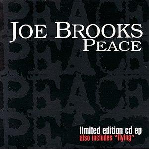 joe brooks альбом Peace