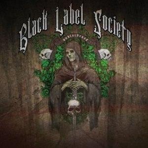 Black Label Society альбом Unblackened (Live)