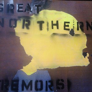 Great Northern альбом Tremors