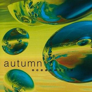 Autumn альбом Oceanworld
