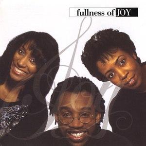 Альбом Joy Fullness of Joy