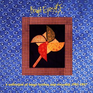 Bright Eyes альбом A Collection of Songs Written and Recorded 1995-1997