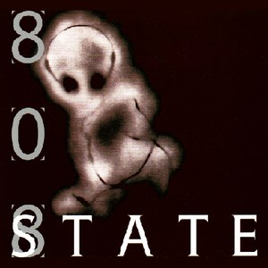 808 State альбом Outpost Transmission