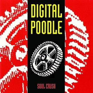 Digital Poodle альбом Soul Crush