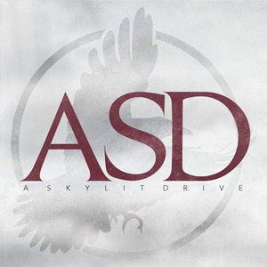 A Skylit Drive альбом ASD