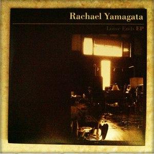 Rachael Yamagata альбом Loose Ends