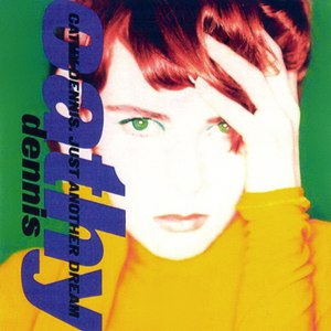 Cathy Dennis альбом Just Another Dream