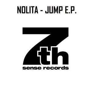 Nolita альбом Jump