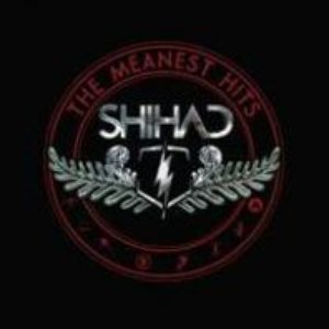 Shihad альбом The Meanest Hits
