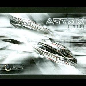 Astrix альбом Coolio
