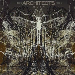 Architects альбом Ruin