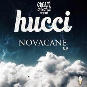 Hucci альбом Novacane EP