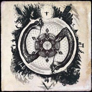 Monuments альбом The Amanuensis