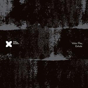 Volor Flex альбом Exhale