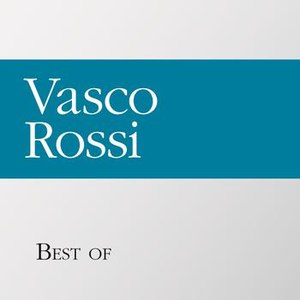 Vasco Rossi альбом Best of Vasco Rossi