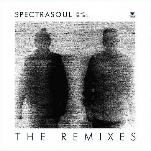 SpectraSoul альбом Delay No More (The Remixes)
