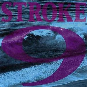 Stroke 9 альбом Boy Meets Girl